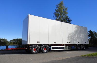 trailers_2